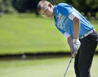 Bailey leads pack at BWJGT, again