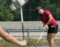 Licking County tour competition for area's top golfers