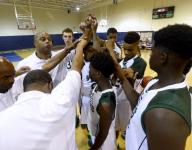 Local basketball team to compete at national championships