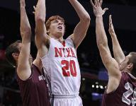 Nixa's Chase Allen headed to national basketball showcase