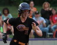 Six baseball, softball players earn All State honors