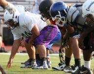 Union County has sights set on Snapple Bowl XXII victory
