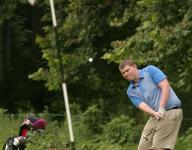 Watkins Memorial golfers increasing their summer play