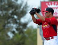In the pros: Marco Gonzales set to return from injury