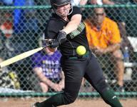 All-Midstate softball teams