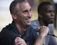 July recruiting is here - who is ASU basketball targeting?