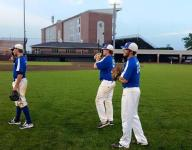 Tallahassee Post 13 out for first state title in 44 years