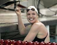 Olympian Joyce to host swim camp ahead of Snowfox