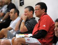 Tracking Tom Crean, and the first July eval window