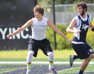 Big 15: Chris Riley commands Naples' defense