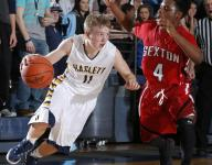 Recruiting: Haslett guard waiting for more offers