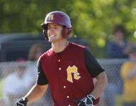 McCutcheon's Giroux hoping to make name stand out