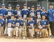 14-year-old state champions