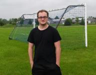 Murray to lead Burris boys soccer