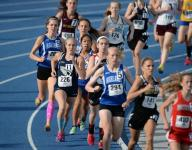 Girls at higher risk for some sports injuries