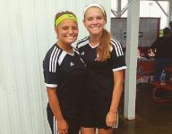 McAuley soccer duo help Cincy West to nationals