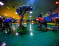 Southern Speed races to indoor nationals