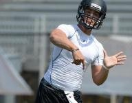 Hillcrest, Byrnes unbeaten after first day at 7-on-7