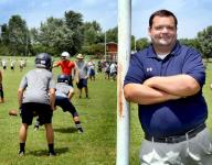 Q&A: Rohling leads county athletic trainers
