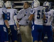 Prep notebook: Jackson Co. hires football coach