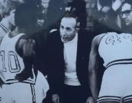 Costanza was a familiar face in high school city sports