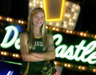 Freedom's Peters is Post-Crescent Media girls' track athlete of the year