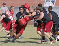 Bordow:  High school football teams that could surprise