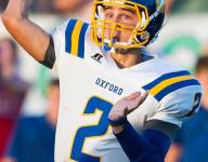 Prep football's six QBs armed for success