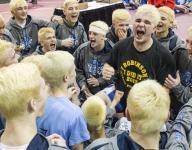 State champion Blue Devils dominate PAULIEs