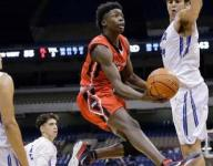 GASO brings basketball spotlight to North Texas
