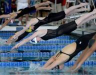 Pittsford swimmer Katie Smith picks Notre Dame