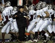Coaches, administrators differ on definition of open zone