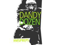 Analysis: Why D.K. Metcalf was named a Dandy Dozen