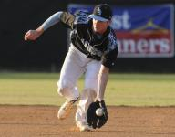 Eight locals named FACA all-state in baseball