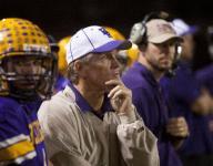 Arizona's best high school coaches