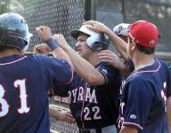 Local baseball teams earn respect around New York State