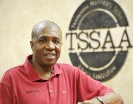 TSSAA public-private split vote hard to predict