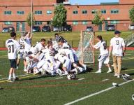 Victor wins boys lacrosse state title