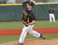 HF-L's Andrew Bailey among all-state baseball players