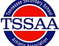 Find your school in TSSAA public-private split plans