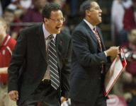 Insider: Bruce Brown a top 2016 recruiting target for IU