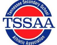 TSSAA private-public split question answered with no