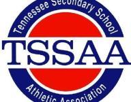 TSSAA votes against complete split of public, private schools