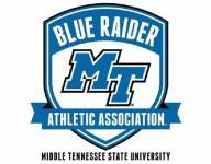 Blue Raider Athletic Association enjoys record year