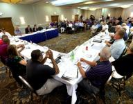 TSSAA council votes down public-private split