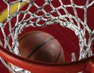 Greg Shirley hired as Brentwood boys basketball coach