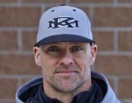 Rocky Mountain baseball coach resigns
