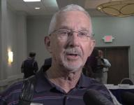 High school coaches, athletic officials react to TSSAA vote
