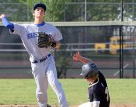 All-state baseball team includes 11 area players