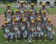 7-year-old state champions